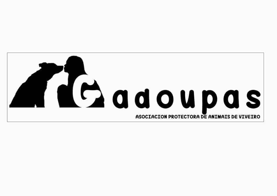 Gadoupas